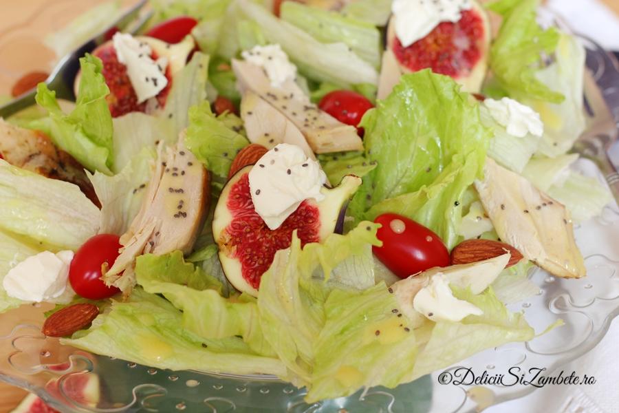 salata-1