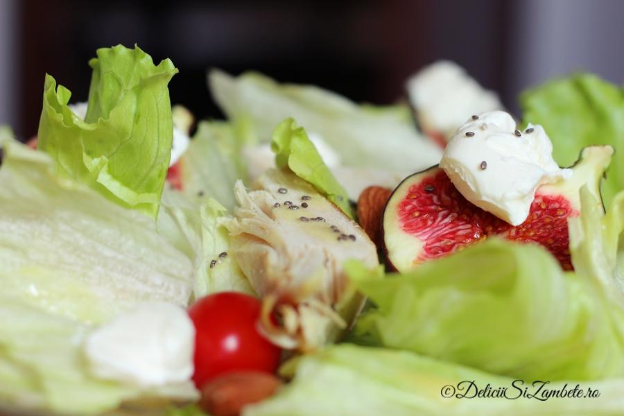 salata-4