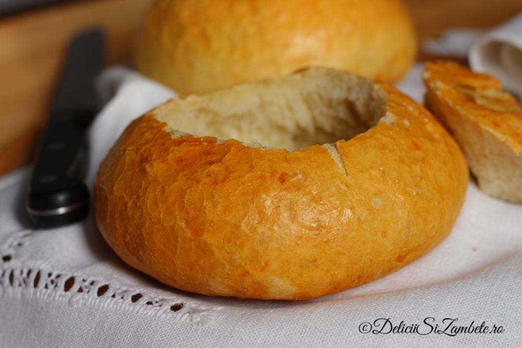 bol-din-paine