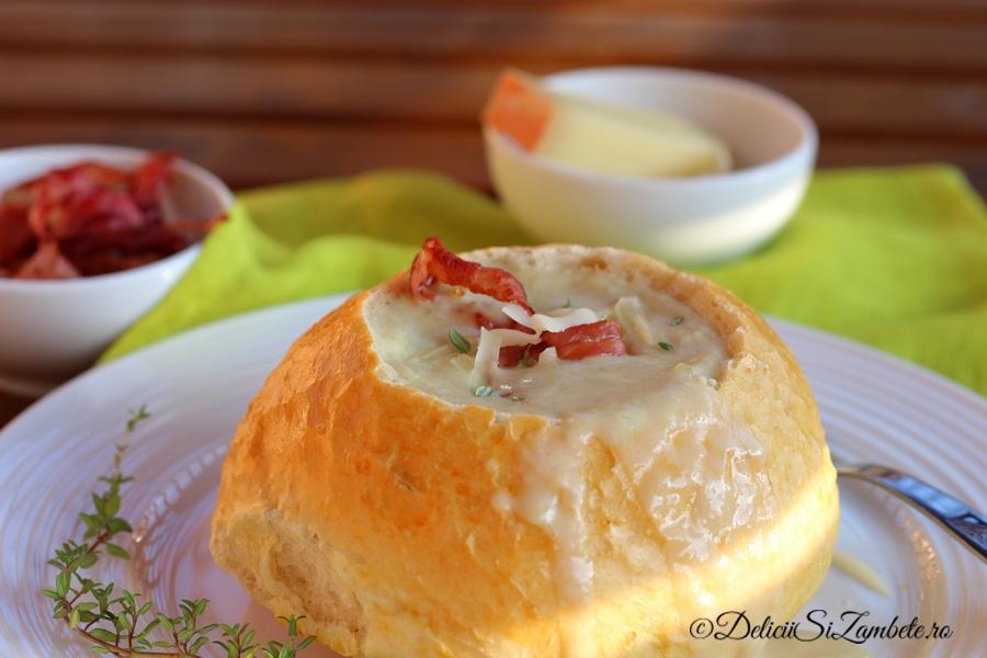 supa-crema-de-usturoi-b