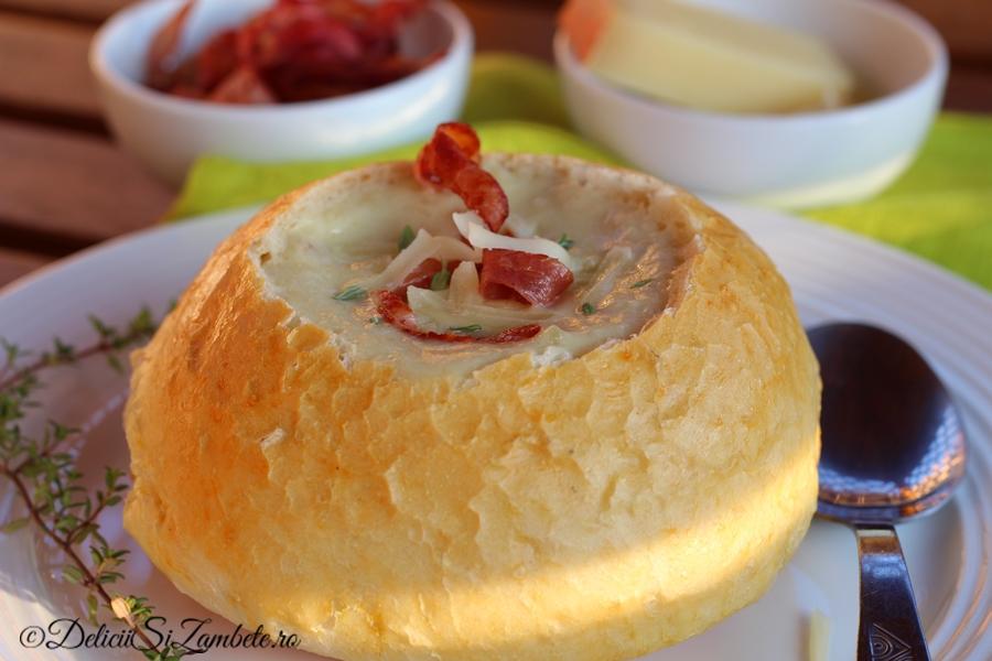 supa-crema-usturoi