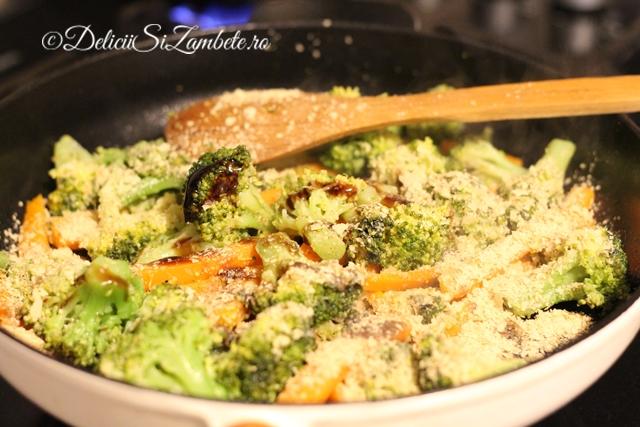 broccoli-cu-morcov-la-tigaie-2