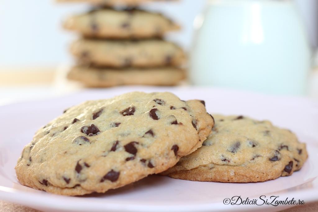 cookies-biscuiti-cu-ciocolata