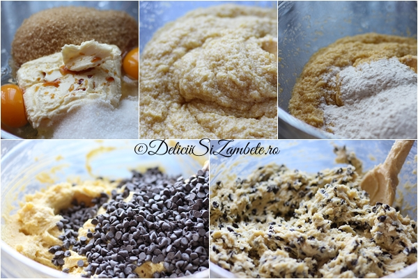cookies-etapa