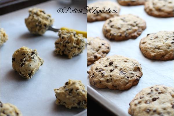 cookies-etapa1