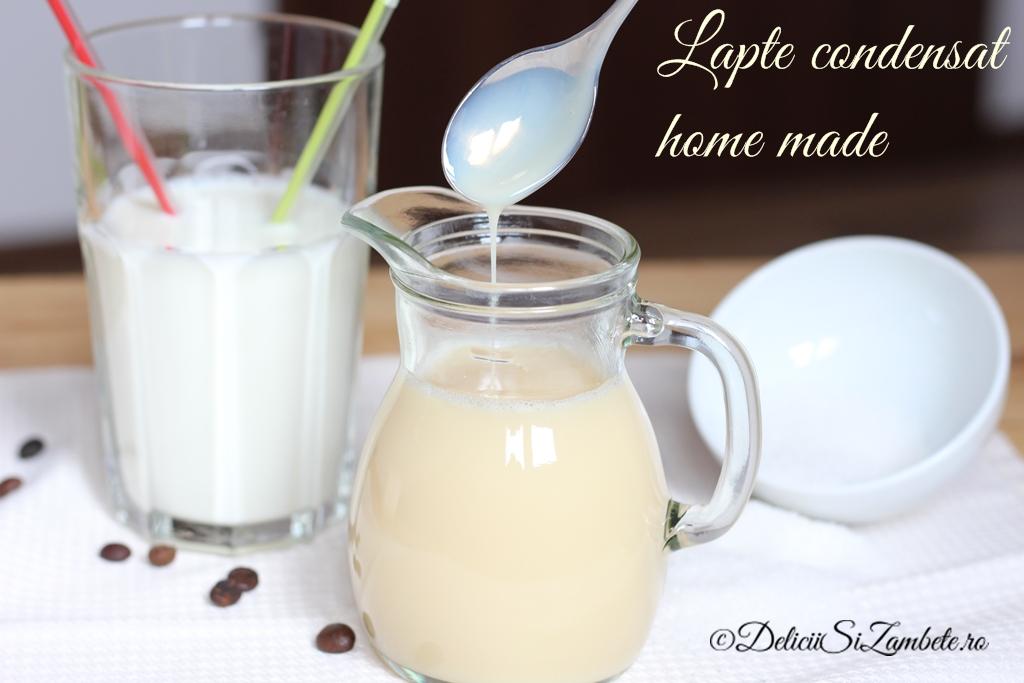 lapte-condensat-facut-in-casa