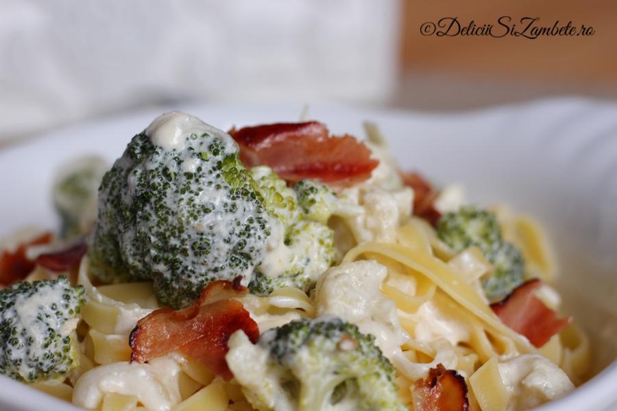 tagliatelle-cu-broccolli-2