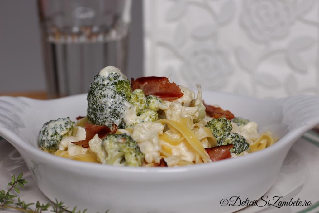 tagliatelle-cu-broccolli