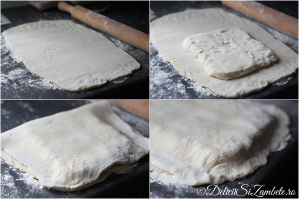 aluat-foietaj-etapa-3